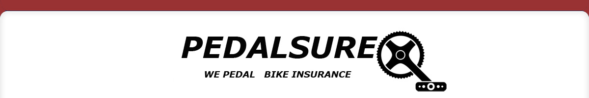 BikeSure Cycling Insurance
